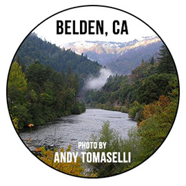 belden-california-photo-by-andy-tomaselli