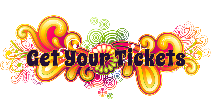 Get your For the Funk of It Tickets