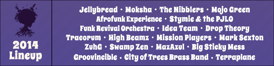 2014_lineup_for_the_funk_of_it_music_festival_7.18.14