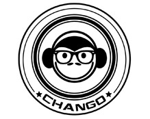 Chango at For the Funk of It 2016